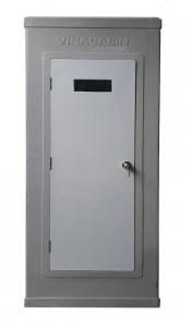 Nhà vệ sinh di động VINACABIN V17.3