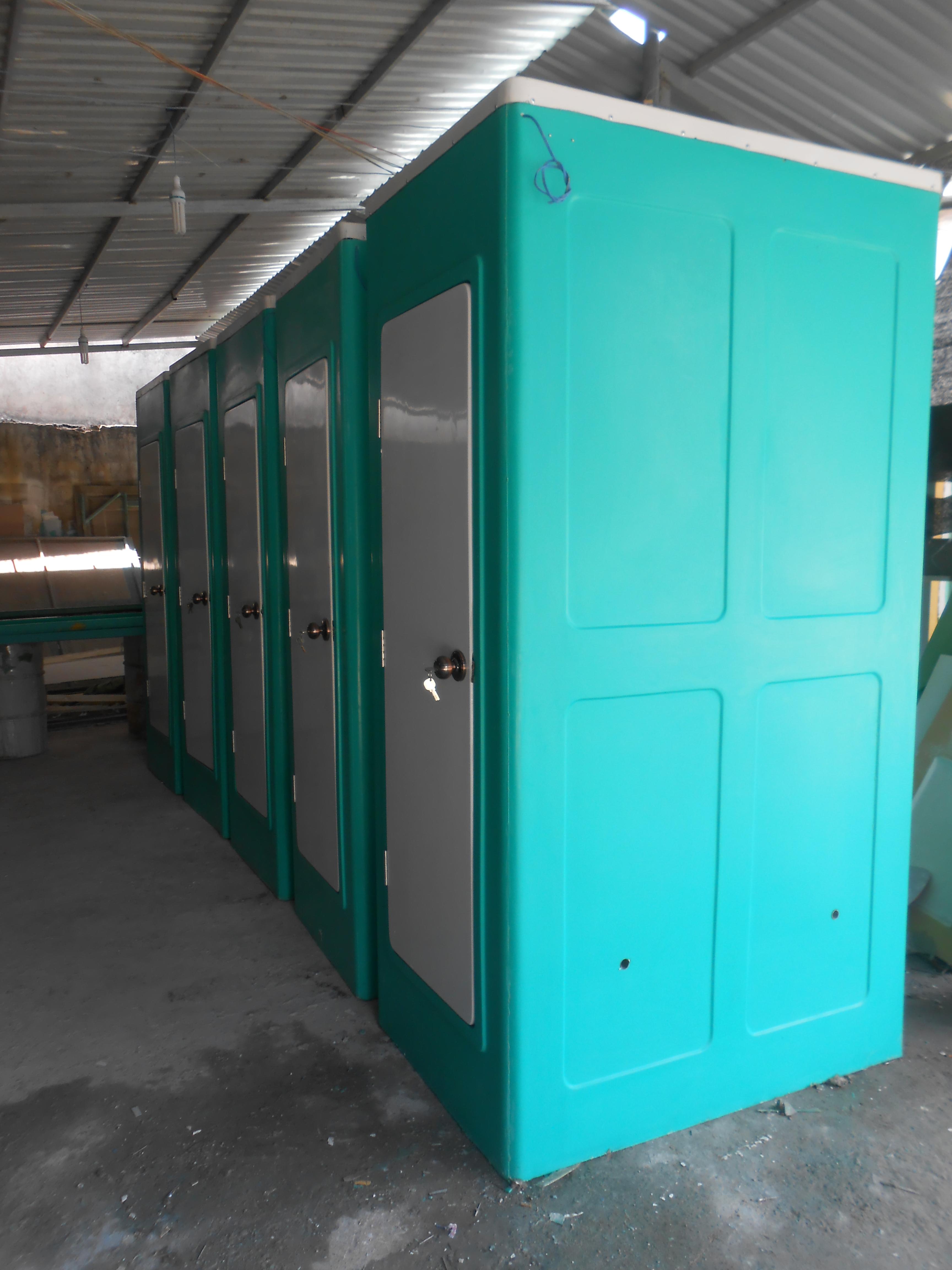 Nhà vệ sinh đơn HMT06