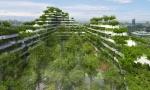 Công trình kiến trúc xanh của kiến trúc sư Võ Trọng Nghĩa