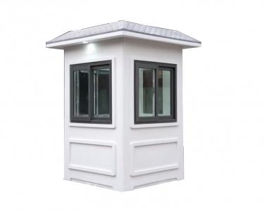Cabin bảo vệ VC1.35x1.35B