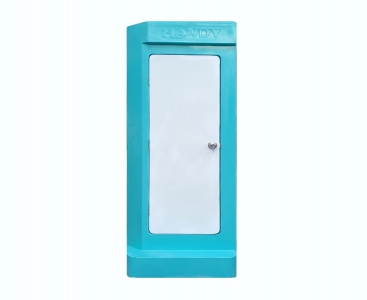 Nhà vệ sinh di động HMT01